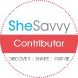 shesavvy_contributor