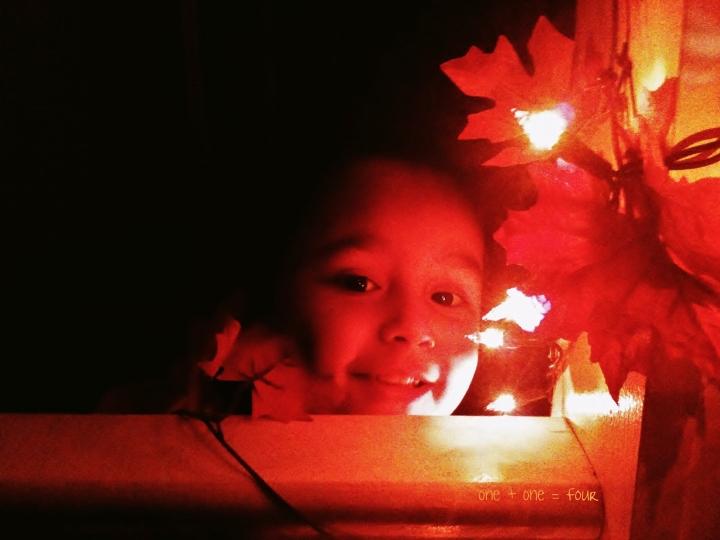 Photo 2012-10-05 7 32 58 PM